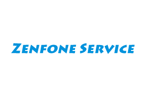 Zenfone Service