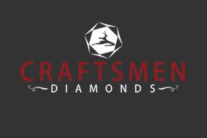 Craftsmen Diamond