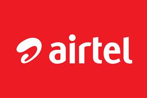 Airtel Broadband Airtel Fiber to Home