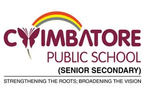 Coimbatore Public School ( Senior Secondary )