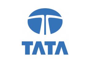 Tata Teleservice Ltd B.K. Pudur