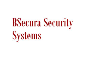 BSecura Security Systems