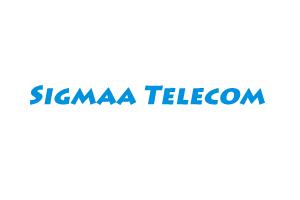 Sigmaa Telecom