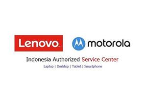 Lenovo Motorola Authorised Service Centre