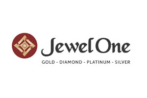 Jewel One