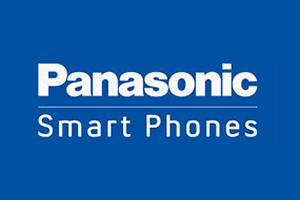 Panasonic service centre