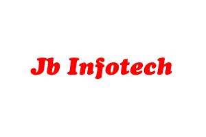Jb Infotech