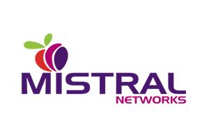 Mistral Networks India P Ltd