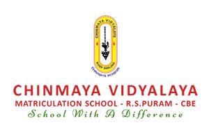 Chinmaya Vidyalaya Matriculation School