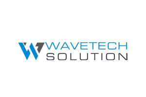 WaveTech Solutions