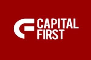 Capital First Ltd