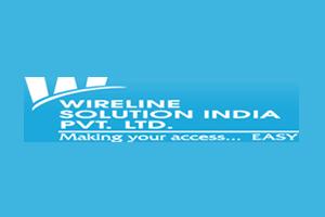 Wireline Solution India Pvt Ltd