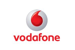 Vodafone Store Near Cafe Coff