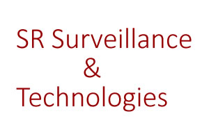 SR Surveillance & Technologies