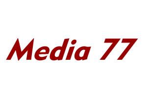 Media 77