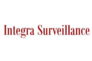 Integra Surveillance