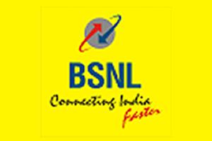 BSNL Head Office