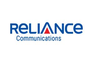 Reliance Communication Pvt Ltd