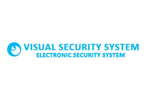 Visual Security System