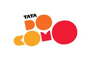 Tata Docomo Store Dr. Nanjappa Road