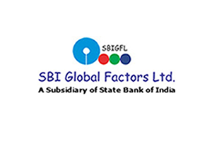 SBI Global Factors Limited