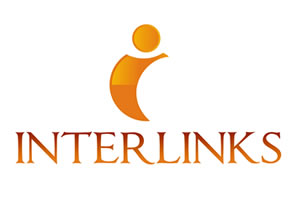 Interlinks Solution