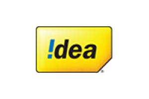 Idea Point Store Sulur