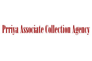 Prriya Associate Collection Agency
