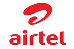Airtel Office Ganapathy