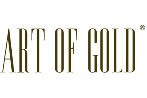 Art of Gold