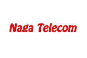 Naga Telecom