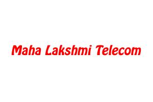 Maha Lakshmi Telecom