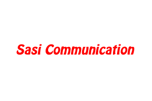 Sasi Communication