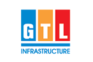 GTL Infrastructure Limited