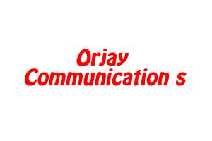 Orjay Communication s