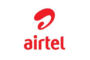 Airtel Store New Siddhapudur