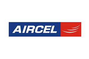 Aircel Cell City Thudiyalur