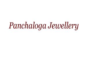 Panchaloga Jewellery