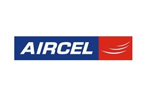 Kondass Tele Service  Aircel