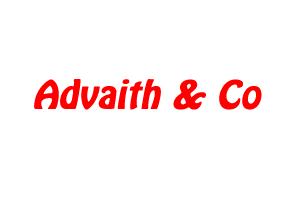 Advaith & Co