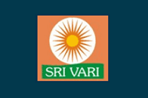 SRI VARI MONEY EXCHANGE PVT LTD