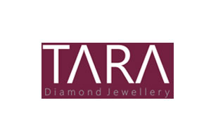Tara Diamond Jewellery