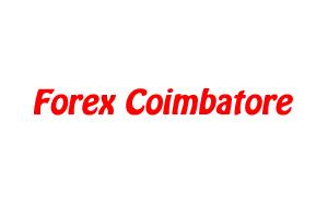 Forex Coimbatore