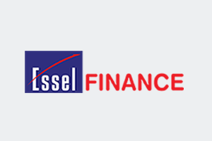 Essel Finance Vkc Forex Private Limited