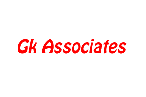Gk Associates