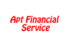 Apt Financial Service