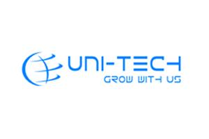 Uni Tech