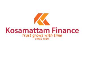 kosamattam123 finance