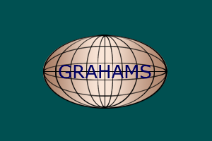 Grahams Foreign Exchange and Finance Pvt Ltd