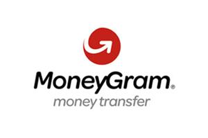 MoneyGram Sreeram Plaza